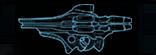 DLC de Halo Reach (Noble Map Pack/Tempest/Anchor 9/Breakpoint) - Page 2 Sans_t23