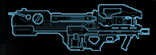 DLC de Halo Reach (Noble Map Pack/Tempest/Anchor 9/Breakpoint) - Page 2 Sans_t24