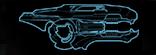 DLC de Halo Reach (Noble Map Pack/Tempest/Anchor 9/Breakpoint) - Page 2 Sans_t25
