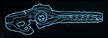 DLC de Halo Reach (Noble Map Pack/Tempest/Anchor 9/Breakpoint) - Page 2 Sans_t26