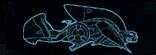 DLC de Halo Reach (Noble Map Pack/Tempest/Anchor 9/Breakpoint) - Page 2 Sans_t27