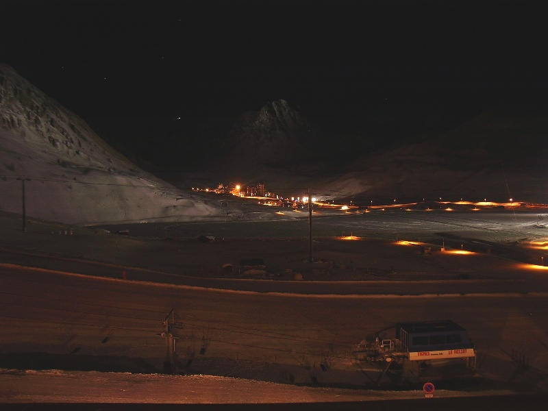 Concours photo hiver 2010 - Page 3 Sa553612