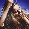 Jenna; celle que vous adorez détester. 2zssex10