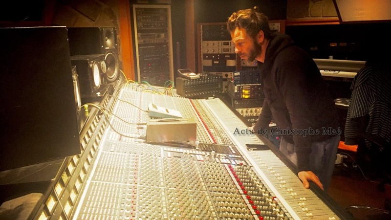 [26.11.15](Facebook) Studio avec Di Marco Fb10
