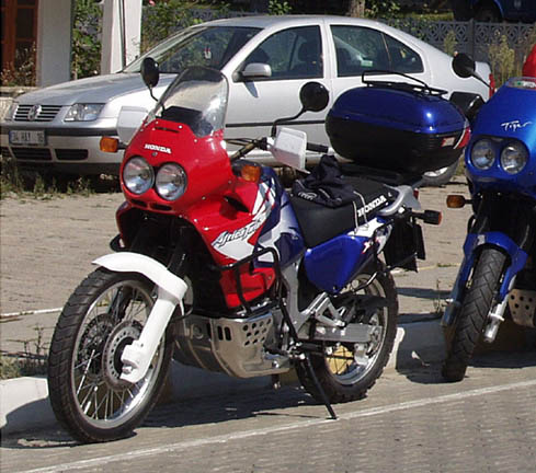 adv rider P9211610