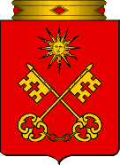 Seigneurie issue de mérite de Les Portes (La Garde Adhemar) Seigne11