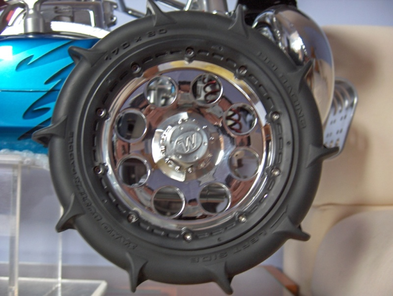 Exemples de configuration jantes + pneus en images Hpim4222