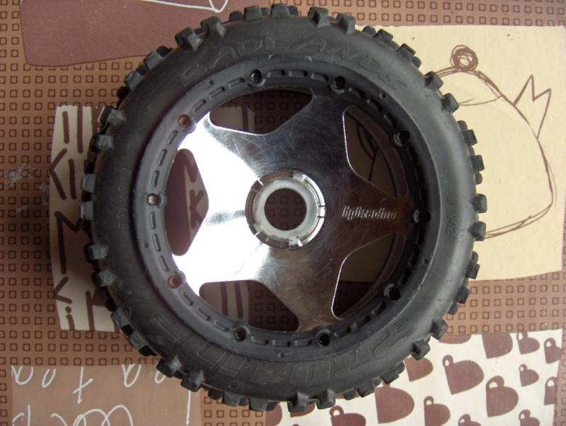Exemples de configuration jantes + pneus en images Hpim4223