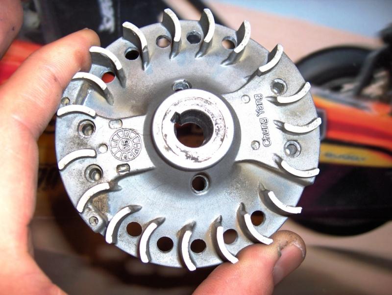 Préparation moteurs (amélioration perfs) - Page 5 Hpim4340