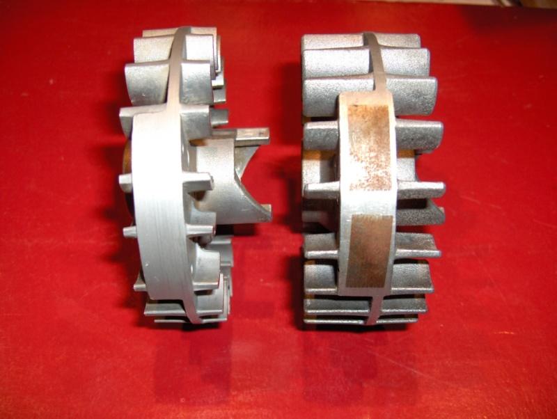 Préparation moteurs (amélioration perfs) - Page 5 Hpim4341