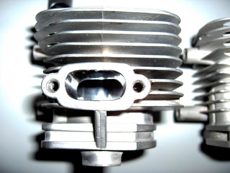 Préparation moteurs (amélioration perfs) - Page 5 Hpim4342