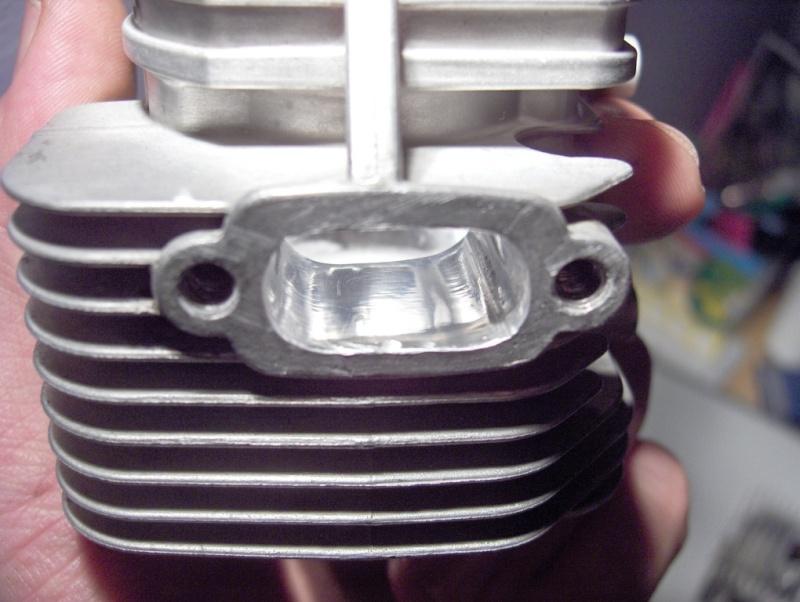 Préparation moteurs (amélioration perfs) - Page 5 Hpim4345