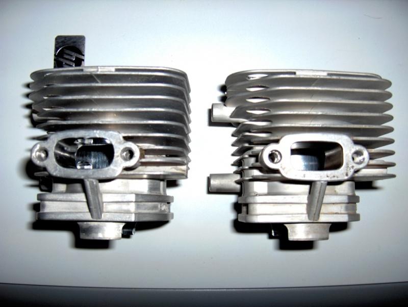 Préparation moteurs (amélioration perfs) - Page 5 Hpim4346