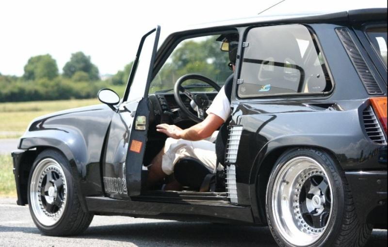 Autocollant pression pneus Sans_t10