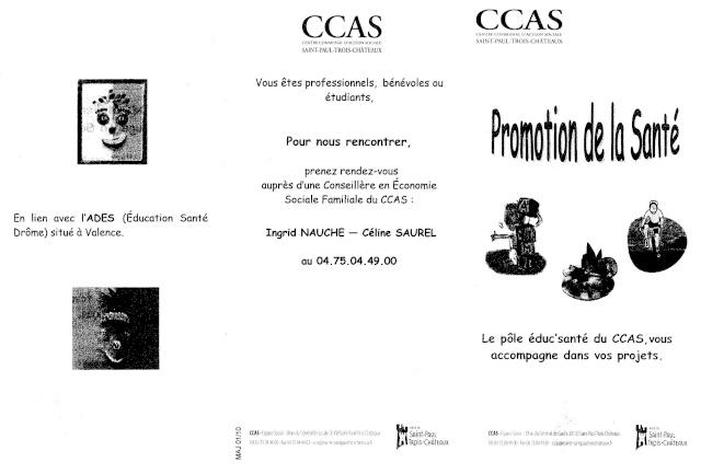 le CCAS information Ccas11