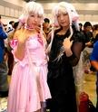 Cosplays Chobits Duo_ch10