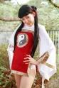 Cosplays Card Captor Sakura Lin-li10
