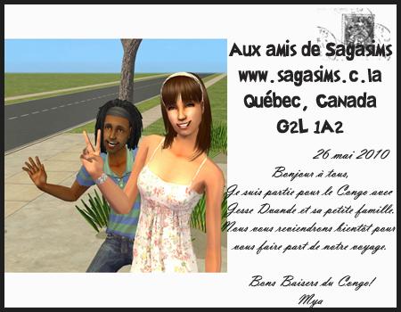 La Saga des Bergeron (sims2 - 3) - Page 7 Cartep10