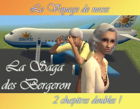 La Saga des Bergeron (sims2 - 3) - Page 6 Chapit10