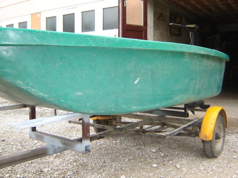 """mon """"mini silure boat"""" Dsc04911"""