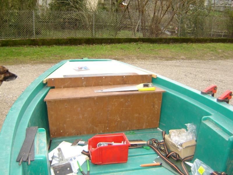 """mon """"mini silure boat"""" Dsc04912"""