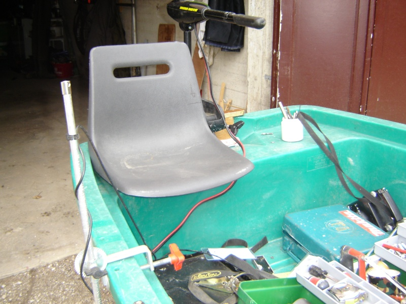 """mon """"mini silure boat"""" Dsc05010"""