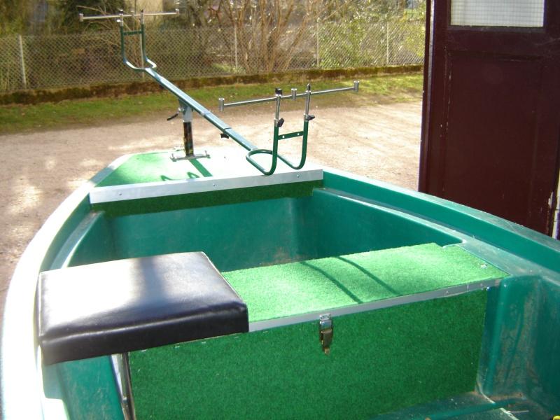 """mon """"mini silure boat"""" Dsc05211"""