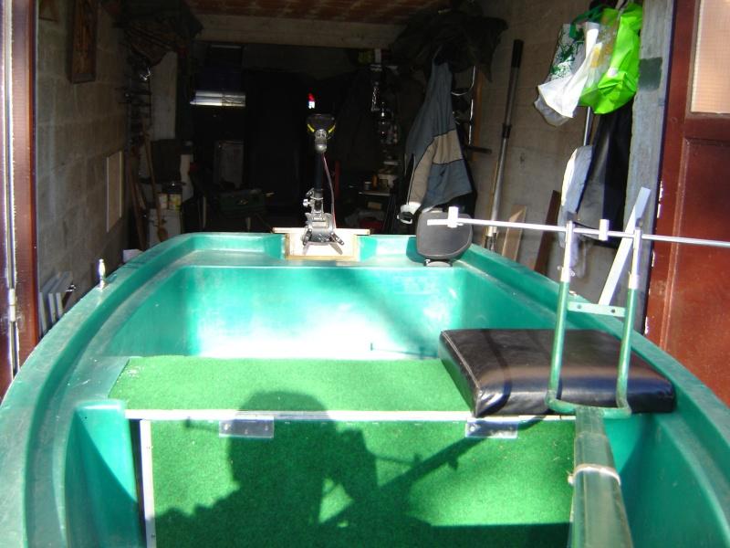 """mon """"mini silure boat"""" Dsc05213"""