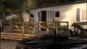 Camping Paradis - Page 3 Error10