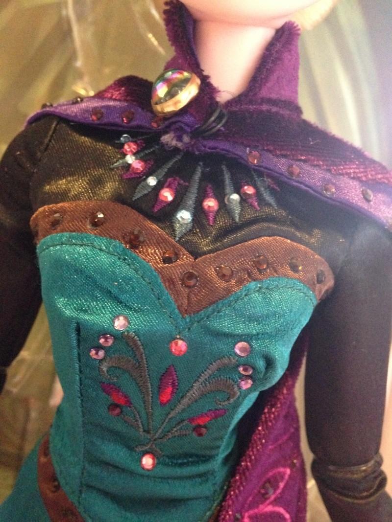 Nos poupées LE en photo : Pour le plaisir de partager - Page 3 Elsa_110