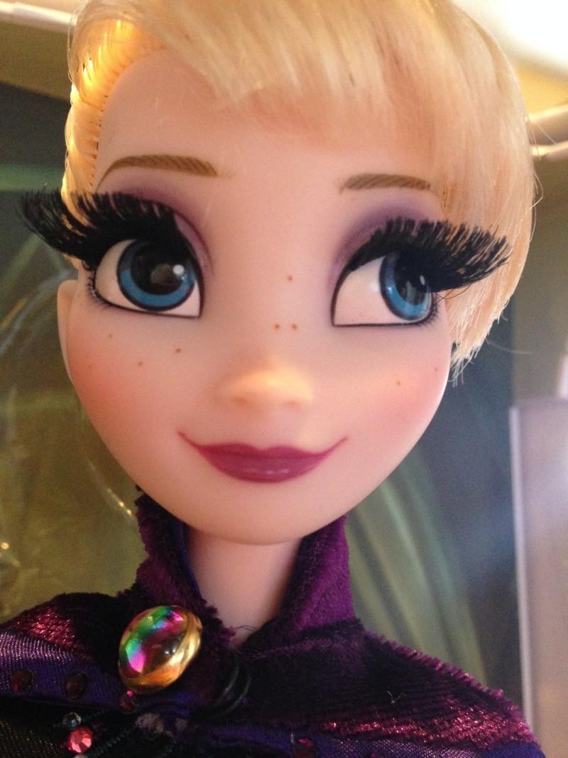 Nos poupées LE en photo : Pour le plaisir de partager - Page 3 Elsa_210