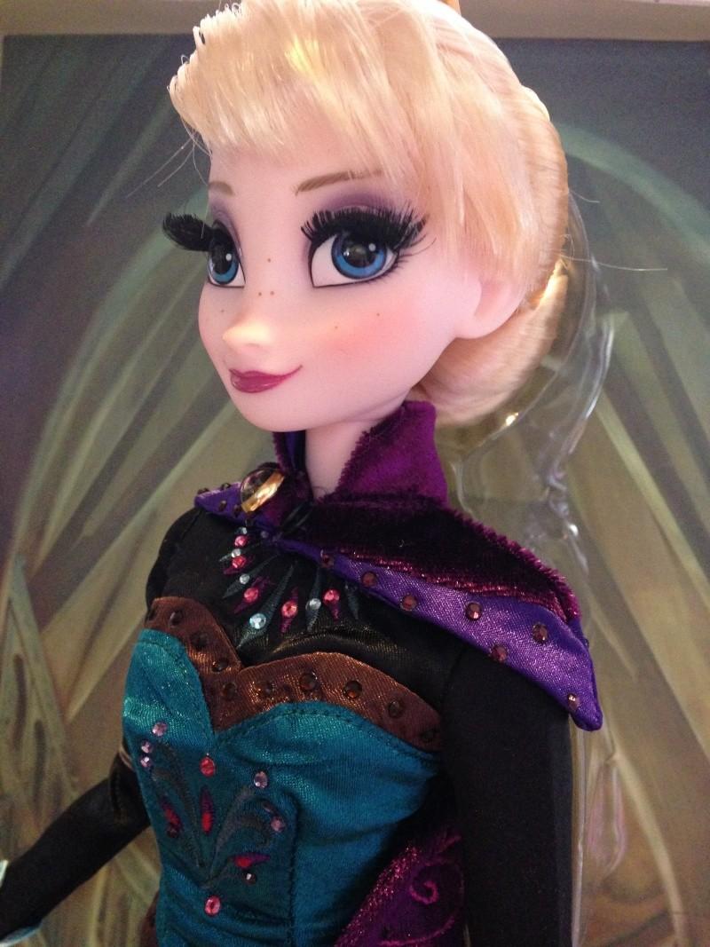 Nos poupées LE en photo : Pour le plaisir de partager - Page 3 Elsa_410