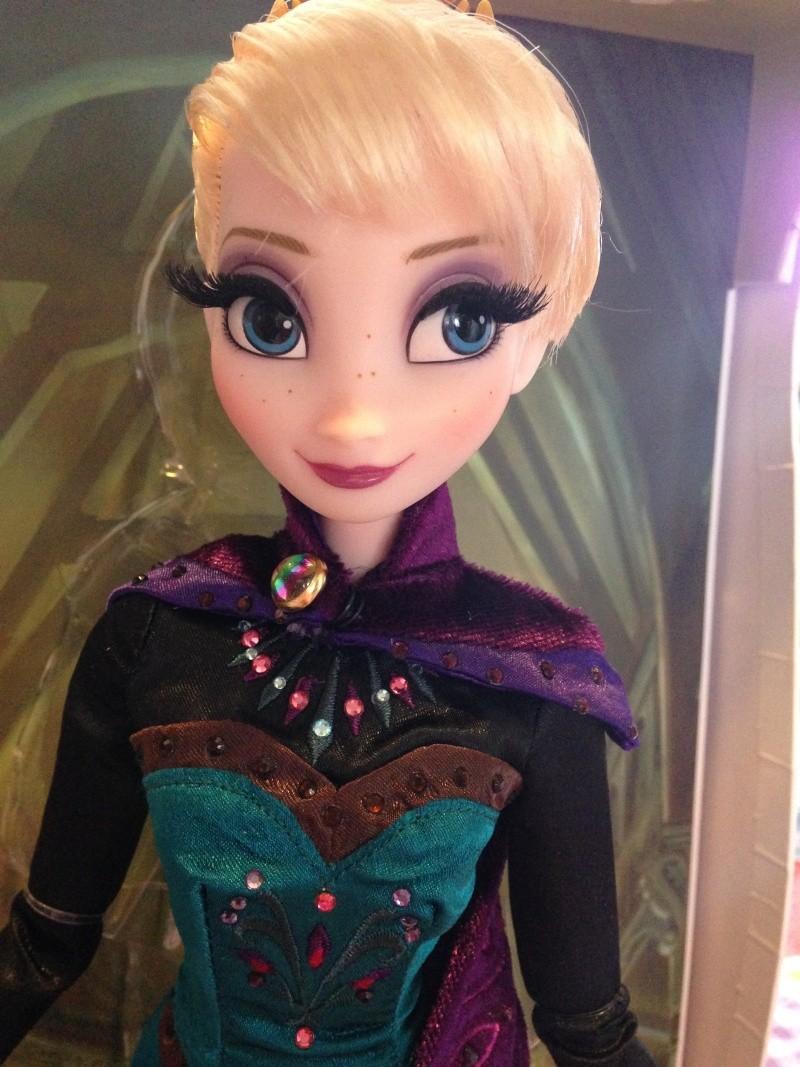 Nos poupées LE en photo : Pour le plaisir de partager - Page 3 Elsa_510