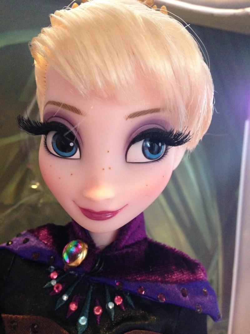 Nos poupées LE en photo : Pour le plaisir de partager - Page 3 Elsa_610