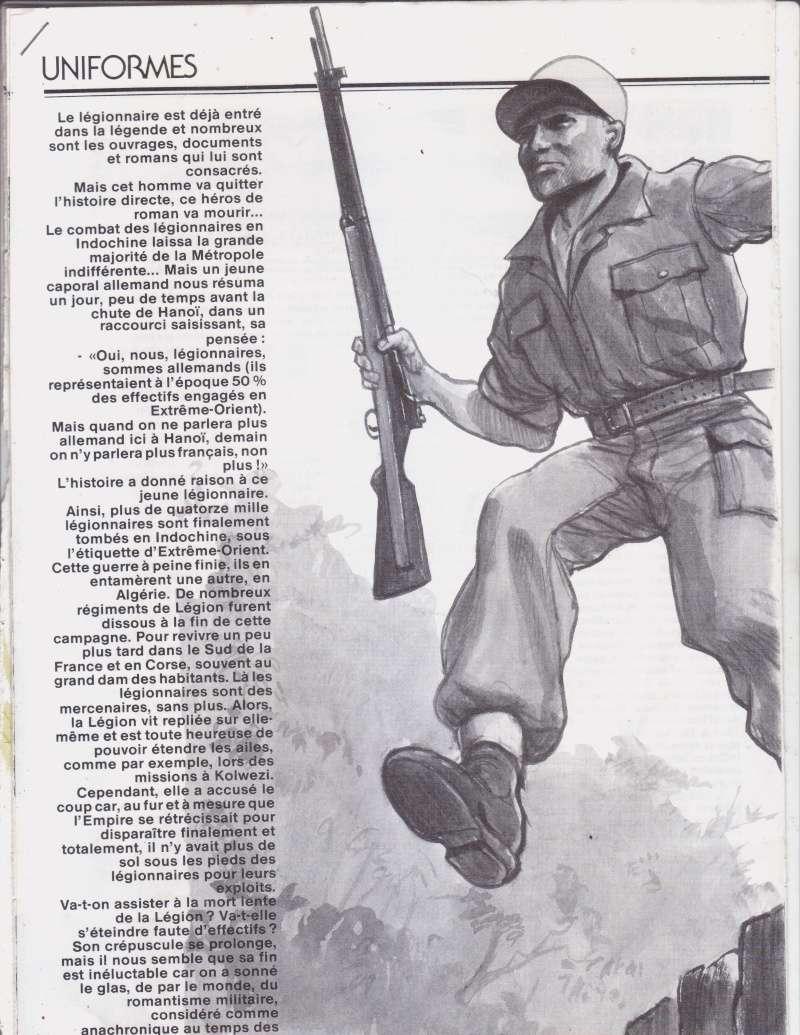 - Article sr la Légion ( document pas rcent) _numer17