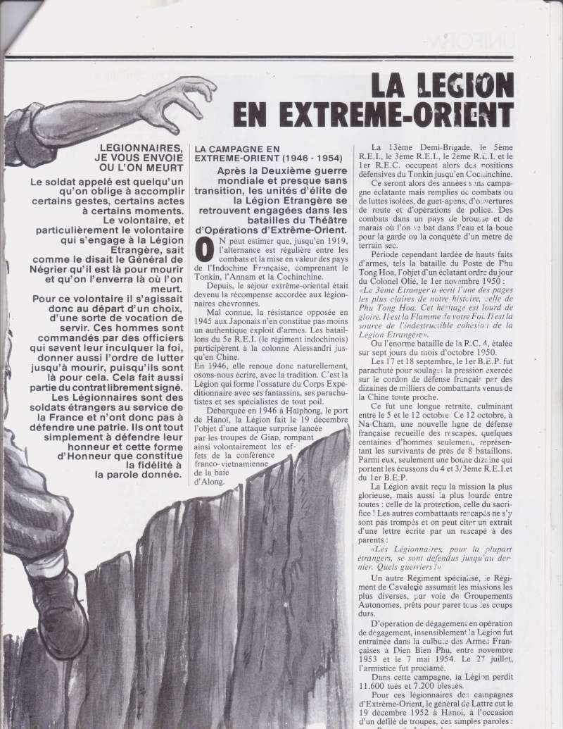 - La Legion en Extrême-Orient _numer19