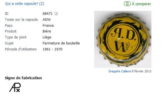 ADW Captur12