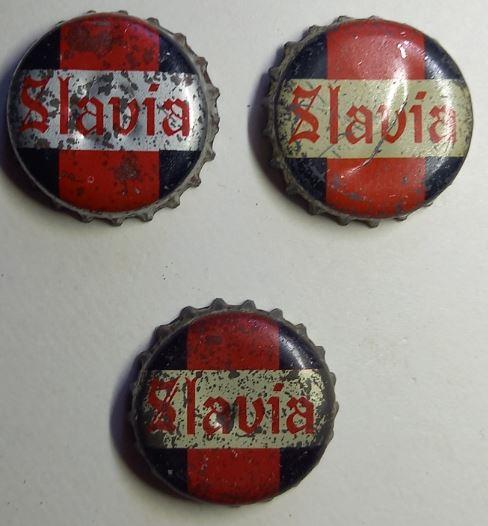 Slavia brasserie La Comete Comete10