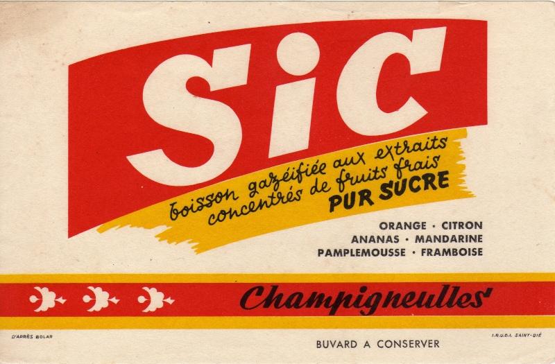 Sic de champigneulles Sic_bu10