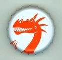 dragon orange Dragon10