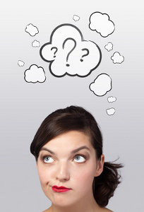 Et vous qu'en pensez-vous ? Etes-vous une consommatrice avertie ?  Lisez-vous les étiquettes ?  Qu_en_10