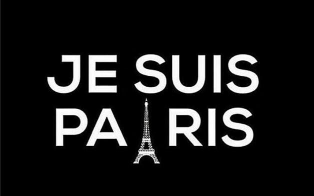 que se passe t-il à Paris en marge du match France-Allemagne? MULTIPLES EXPLOSIONS SIGNALEES. Attentat? - Page 2 Paris_10