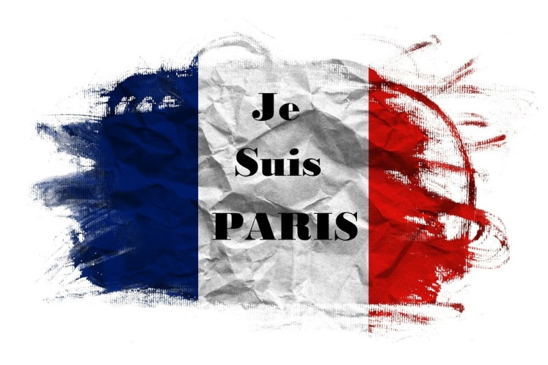 que se passe t-il à Paris en marge du match France-Allemagne? MULTIPLES EXPLOSIONS SIGNALEES. Attentat? - Page 2 Paris_28