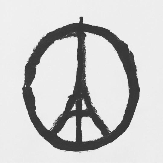 que se passe t-il à Paris en marge du match France-Allemagne? MULTIPLES EXPLOSIONS SIGNALEES. Attentat? - Page 2 Paris_29
