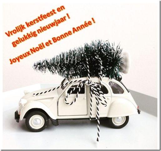 Joyeux Noël  2015 Kerstk10