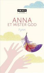 [Editions Points] Anna et Mister God de Fynn Anna_e10