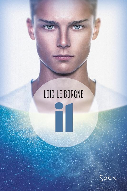 [Le Borgne, Loïc] il Il10