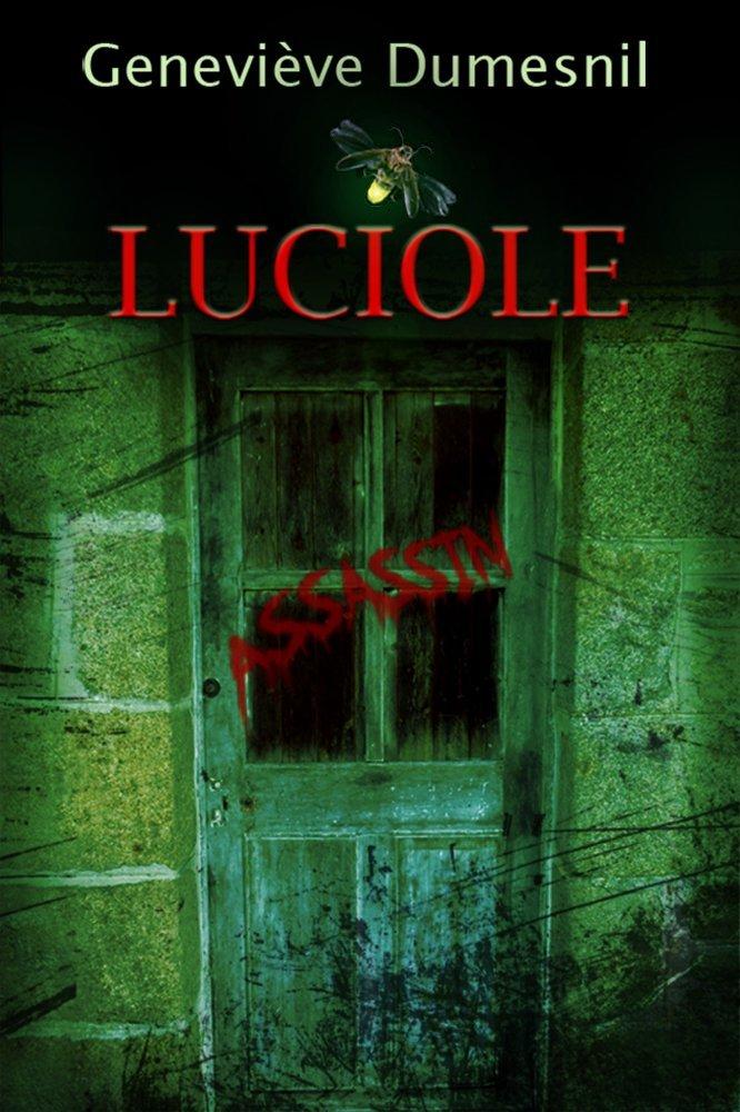 [Dumesnil, Geneviève] Luciole Luciol10