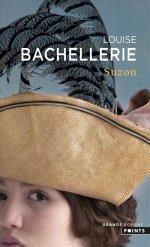 [Editions Points] Suzon de Louise Bachellerie Suzon10