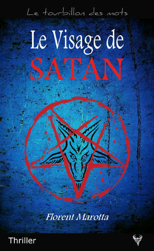 [Taurnada Editions] Le Visage de Satan de Florent Marotta Visage10